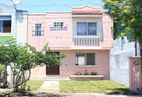 Foto de casa en venta en costa rica 128, centroamérica, guadalupe, nuevo león, 0 No. 01