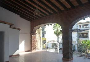 Foto de casa en venta en costa rica 1316, 5 de diciembre, puerto vallarta, jalisco, 0 No. 01