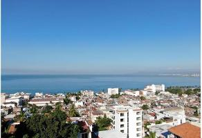 Foto de departamento en venta en costa rica , 5 de diciembre, puerto vallarta, jalisco, 13824302 No. 01