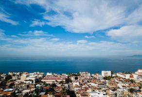 Foto de departamento en venta en costa rica , 5 de diciembre, puerto vallarta, jalisco, 13824306 No. 01
