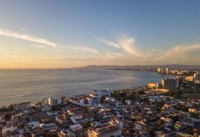Foto de departamento en venta en costa rica , 5 de diciembre, puerto vallarta, jalisco, 13824310 No. 01
