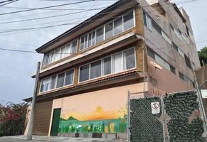Foto de edificio en venta en costa rica , 5 de diciembre, puerto vallarta, jalisco, 16146117 No. 01