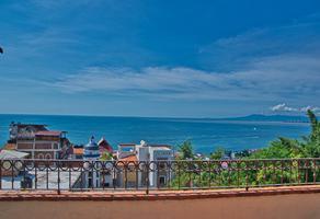 Foto de casa en venta en costa rica , 5 de diciembre, puerto vallarta, jalisco, 18053304 No. 01