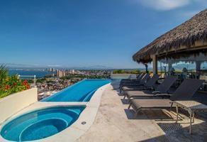 Foto de casa en venta en costa rica , 5 de diciembre, puerto vallarta, jalisco, 8489618 No. 01