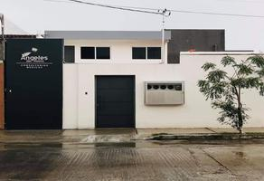 Foto de oficina en renta en costa rica , la reliquia, tuxtla gutiérrez, chiapas, 14230253 No. 01