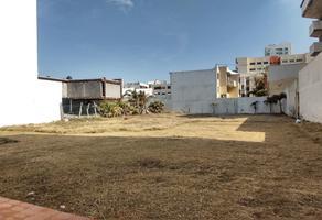 Foto de terreno habitacional en venta en  , costa verde, boca del río, veracruz de ignacio de la llave, 17987069 No. 01