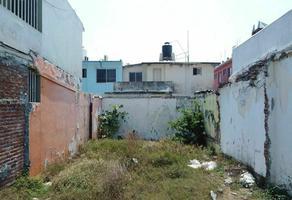 Foto de terreno habitacional en venta en  , costa verde, boca del río, veracruz de ignacio de la llave, 0 No. 01