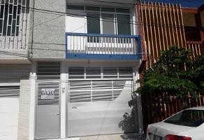 Foto de casa en venta en  , la reforma, ixhuatlán de madero, veracruz de ignacio de la llave, 9478456 No. 01