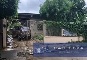 Foto de casa en venta en  , costa verde, san juan bautista tuxtepec, oaxaca, 0 No. 01
