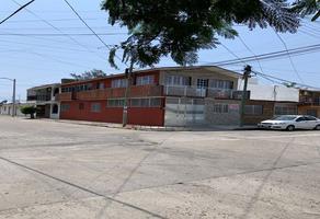 Foto de casa en venta en costal azul 901, costa verde, boca del río, veracruz de ignacio de la llave, 0 No. 01