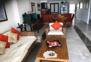 Foto de departamento en venta en costera 8, magallanes, acapulco de juárez, guerrero, 19014809 No. 01