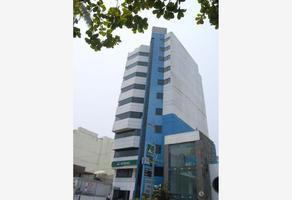 Foto de edificio en venta en costera , club deportivo, acapulco de juárez, guerrero, 0 No. 01