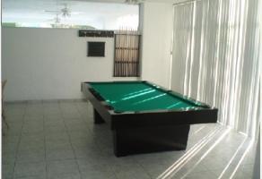 Foto de departamento en renta en costera de las palamas 2000, olinalá princess, acapulco de juárez, guerrero, 13223499 No. 04
