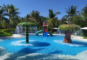 Foto de departamento en renta en costera de las palmas 1, club residencial las brisas, acapulco de juárez, guerrero, 21576760 No. 01