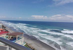 Foto de departamento en venta en costera de las palmas 1, villas de golf diamante, acapulco de juárez, guerrero, 15378286 No. 01
