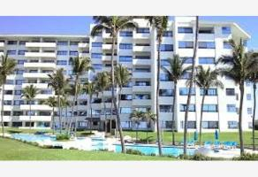 Foto de departamento en venta en costera de las palmas 1121, la princesa, acapulco de juárez, guerrero, 8292280 No. 01