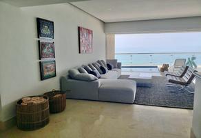 Foto de departamento en renta en costera de las palmas , playa diamante, acapulco de juárez, guerrero, 0 No. 02