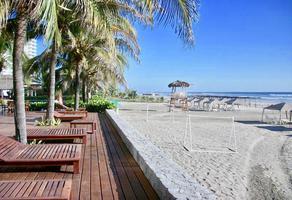 Foto de departamento en renta en costera de las palmas , playa diamante, acapulco de juárez, guerrero, 0 No. 01