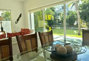 Foto de rancho en renta en costera de las palmas , playa diamante, acapulco de juárez, guerrero, 0 No. 02