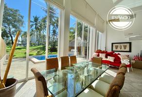 Foto de casa en venta en costera de las palmas , playa diamante, acapulco de juárez, guerrero, 18981175 No. 01