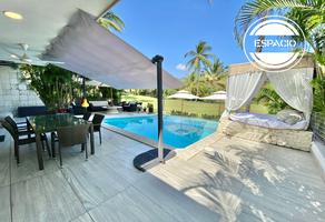 Foto de casa en venta en costera de las palmas , playa diamante, acapulco de juárez, guerrero, 19151736 No. 01