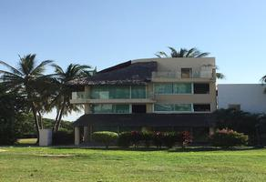 Foto de casa en venta en costera de las palmas , playa diamante, acapulco de juárez, guerrero, 19933854 No. 01