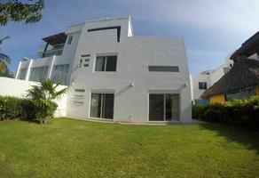 Foto de casa en venta en costera de las palmas , playa diamante, acapulco de juárez, guerrero, 0 No. 01