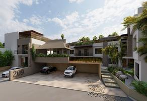 Foto de casa en venta en costera de las palmas , villas diamante ii, acapulco de juárez, guerrero, 0 No. 01