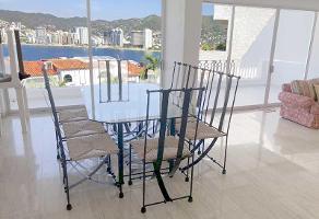 Foto de casa en venta en costera guitarrón 16 cantaritos, playa guitarrón, acapulco de juárez, guerrero, 7142017 No. 01