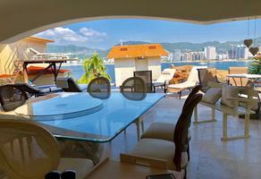 Foto de casa en venta en costera guitarron , playa guitarrón, acapulco de juárez, guerrero, 0 No. 02