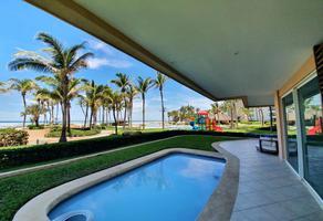 Foto de departamento en renta en costera las palmas 0, playa diamante, acapulco de juárez, guerrero, 0 No. 01