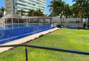 Foto de departamento en venta en costera las palmas 0, villas diamante ii, acapulco de juárez, guerrero, 0 No. 01