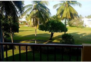 Foto de departamento en renta en costera las palmas. 06, rinconada del mar, acapulco de juárez, guerrero, 0 No. 02