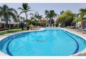 Foto de casa en renta en costera las palmas 1, villas diamante ii, acapulco de juárez, guerrero, 20623649 No. 01