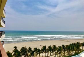 Foto de departamento en renta en costera las palmas. 111, olinalá princess, acapulco de juárez, guerrero, 8629808 No. 01