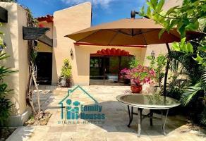 Foto de casa en venta en costera las palmas. 138, olinalá princess, acapulco de juárez, guerrero, 0 No. 01
