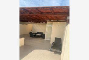 Foto de casa en venta en costera las palmas 21, playa diamante, acapulco de juárez, guerrero, 18723976 No. 01