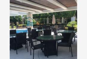 Foto de casa en venta en costera las palmas. 220, olinalá princess, acapulco de juárez, guerrero, 8619905 No. 01