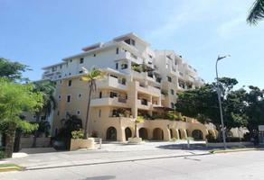 Foto de departamento en venta en costera las palmas 2810, jardín palmas, acapulco de juárez, guerrero, 0 No. 01