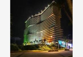 Foto de departamento en venta en costera las palmas 400, copacabana, acapulco de juárez, guerrero, 7081150 No. 01