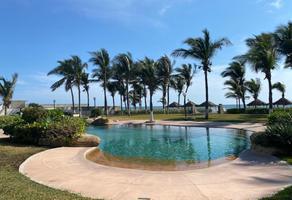 Foto de terreno habitacional en venta en costera las palmas 78 78, copacabana, acapulco de juárez, guerrero, 17987349 No. 01