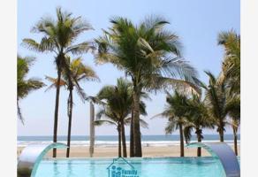 Foto de departamento en renta en costera las palmas 85, olinalá princess, acapulco de juárez, guerrero, 8640391 No. 01