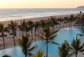 Foto de departamento en venta en costera las palmas lote h-10, la chaparrita, acapulco de juárez, guerrero, 6891494 No. 04