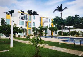 Foto de casa en venta en costera las palmas n/a, princess del marqués secc i, acapulco de juárez, guerrero, 19206416 No. 01