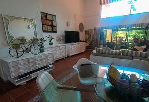 Foto de casa en venta en costera las palmas , puerto marqués, acapulco de juárez, guerrero, 0 No. 01