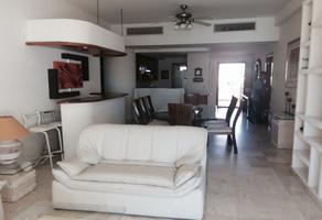 Foto de departamento en venta en costera las palmas , villas diamante ii, acapulco de juárez, guerrero, 14169714 No. 01