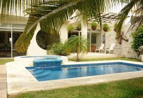 Foto de casa en venta en costera las palmas , villas diamante ii, acapulco de juárez, guerrero, 0 No. 01