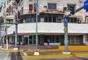 Foto de local en renta en costera miguel alemán 1, acapulco de juárez centro, acapulco de juárez, guerrero, 0 No. 01