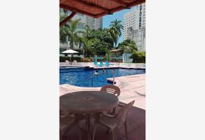 Foto de departamento en renta en costera miguel aleman 1, club deportivo, acapulco de juárez, guerrero, 7582361 No. 01