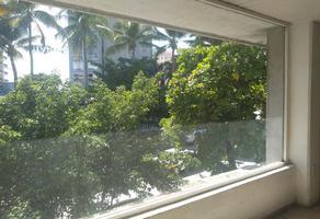 Foto de local en renta en costera miguel alemán 100, club deportivo, acapulco de juárez, guerrero, 17698032 No. 07